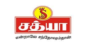 sathya agencies